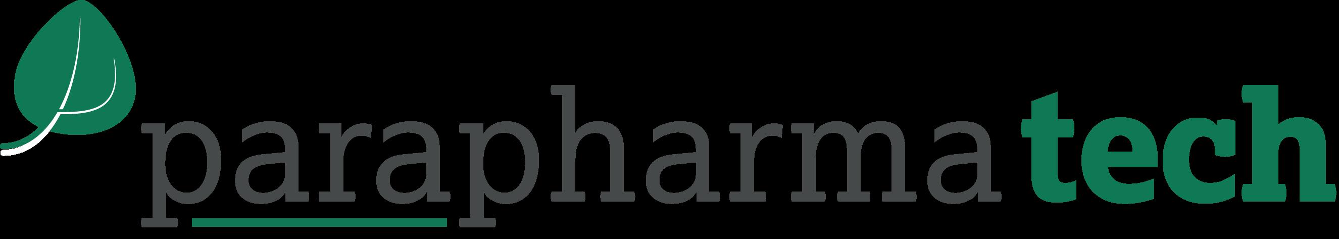 Parapharma Tech